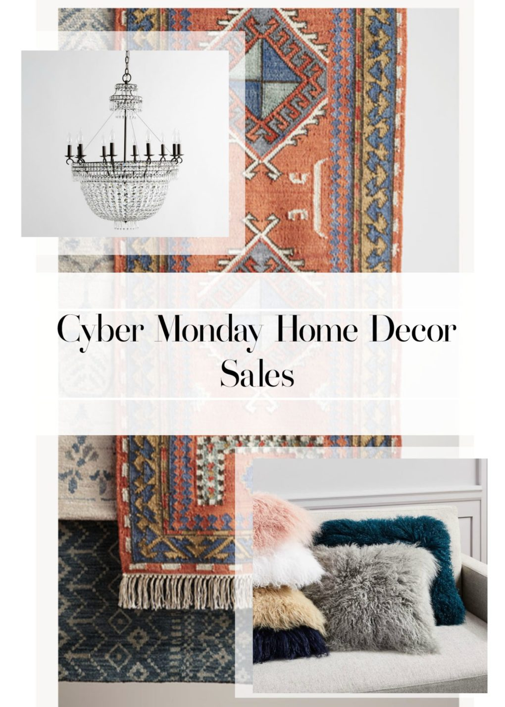 Cyber Monday S The Best In Home